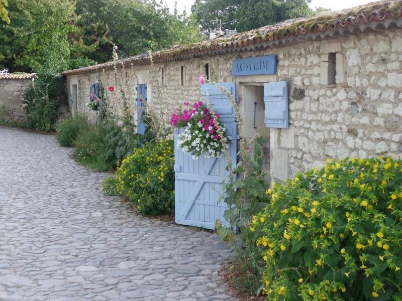 Talmont sur Gironde Imgp0610