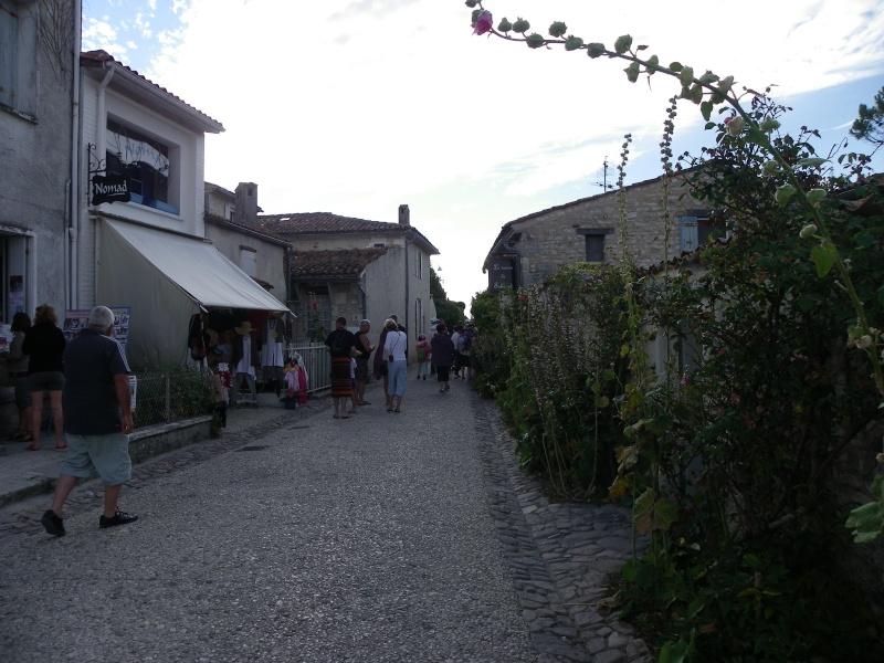 Talmont sur Gironde Imgp0612