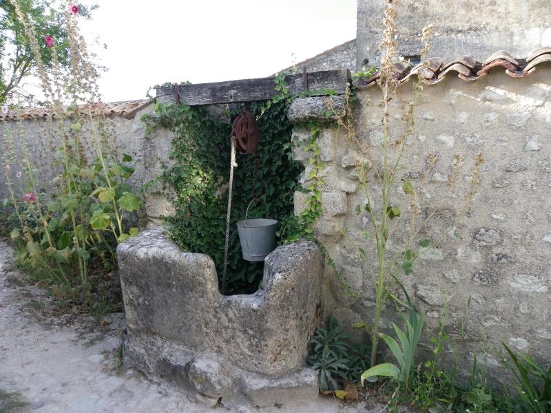 Talmont sur Gironde Imgp0616