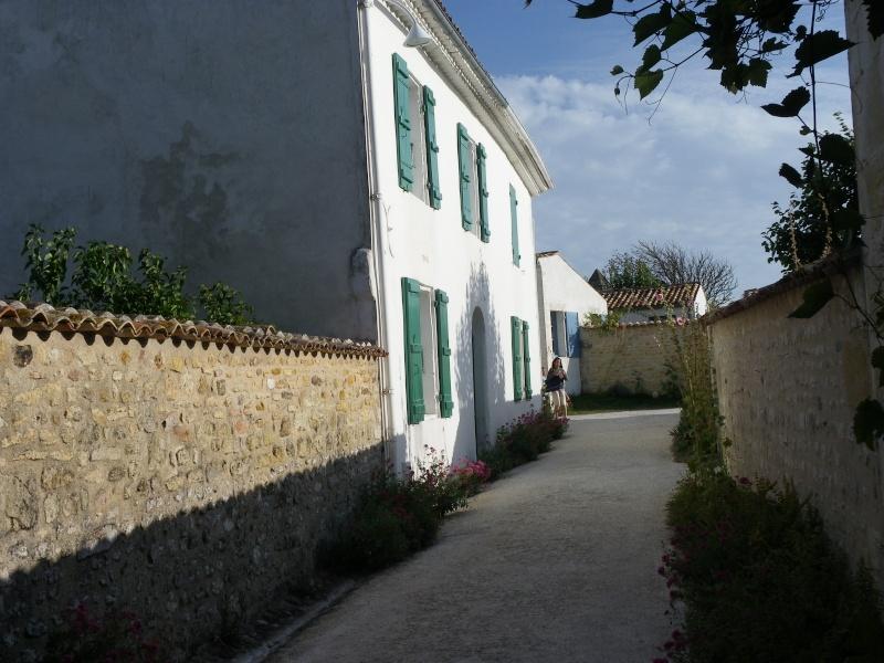 Talmont sur Gironde Imgp0617