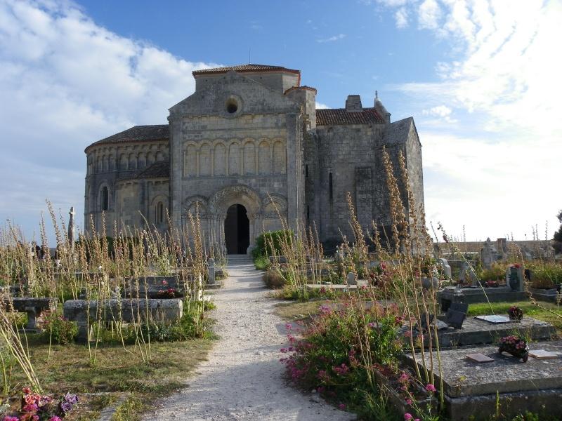 Talmont sur Gironde Imgp0626