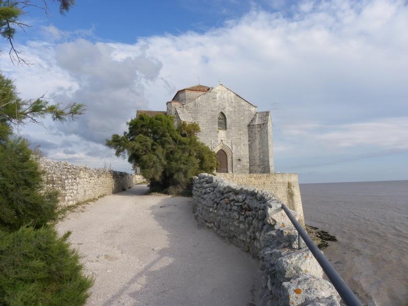Talmont sur Gironde Imgp0627