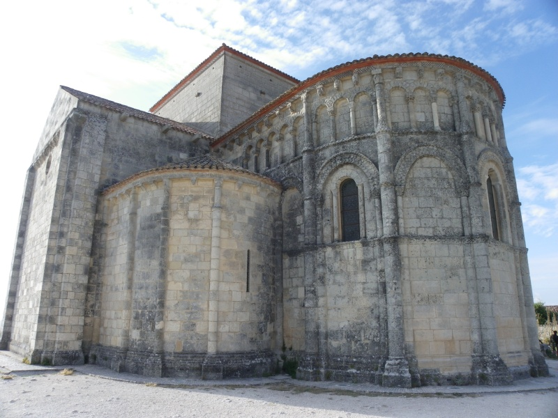 Talmont sur Gironde Imgp0631