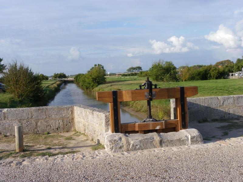 Talmont sur Gironde Imgp0641
