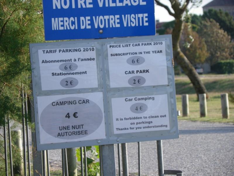 Talmont sur Gironde Imgp0642