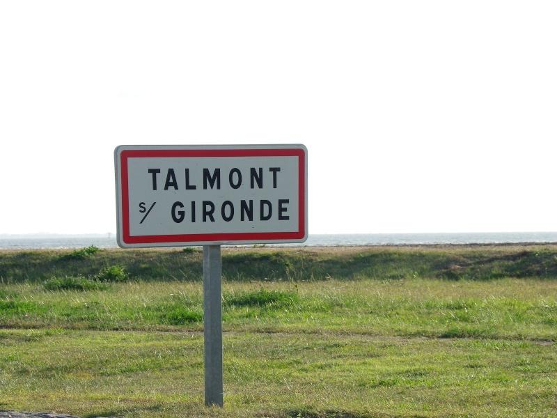 Talmont sur Gironde Imgp0643