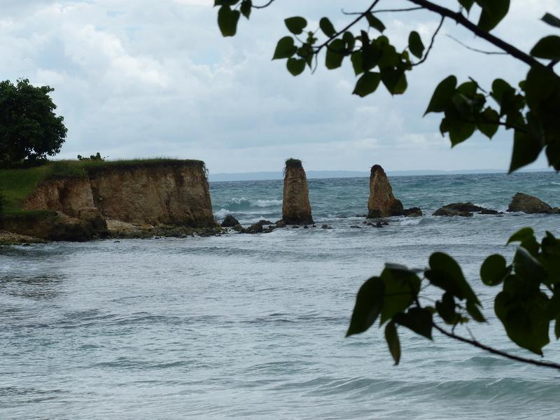 Lipette : Voyage en Guadeloupe P1450419