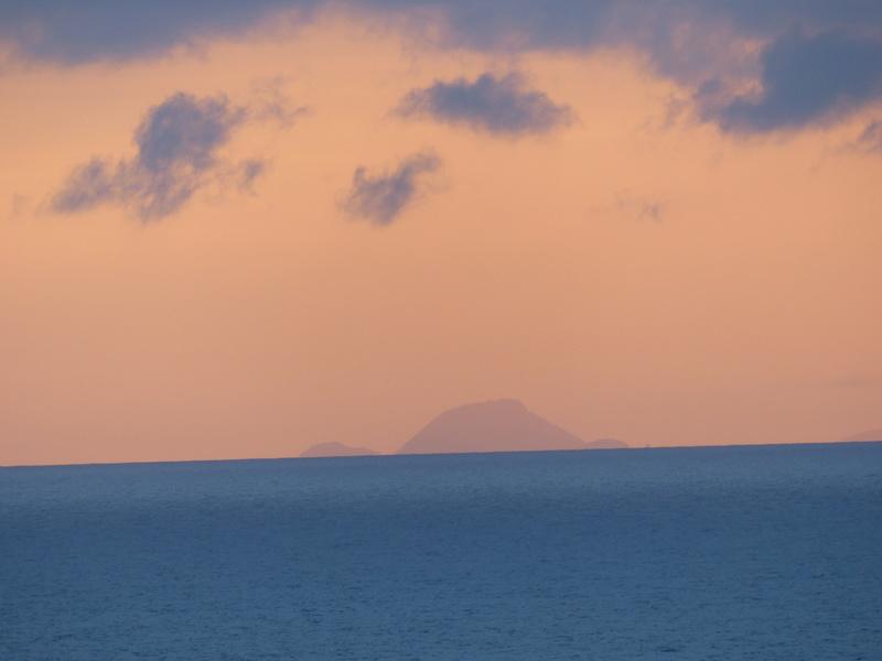 Lipette : Voyage en Guadeloupe P1450577