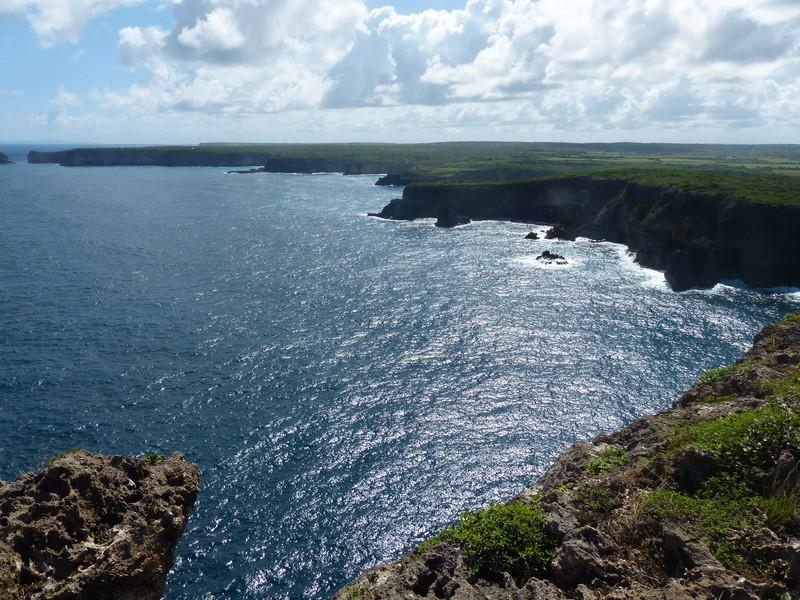 Lipette : Voyage en Guadeloupe P1450636