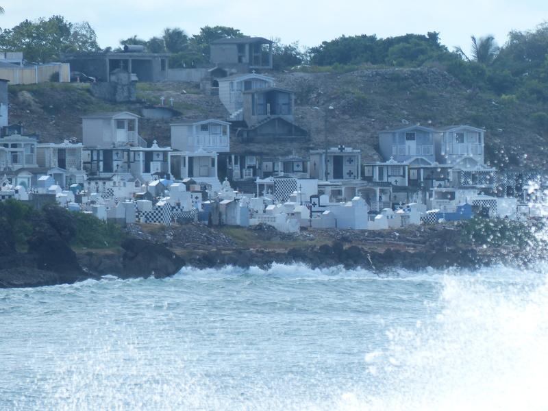 Lipette : Voyage en Guadeloupe P1450647