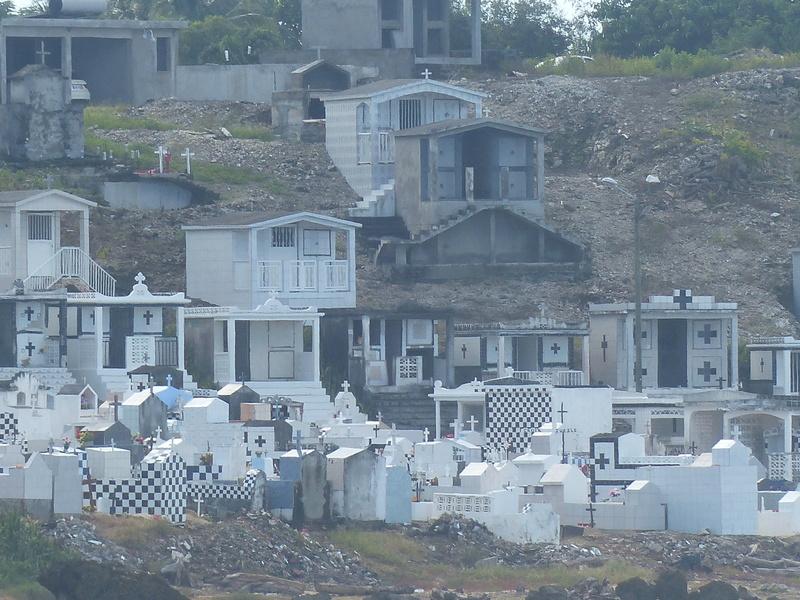 Lipette : Voyage en Guadeloupe P1450651