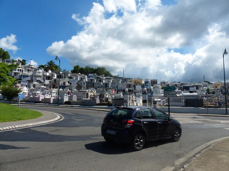 Lipette : Voyage en Guadeloupe P1450670