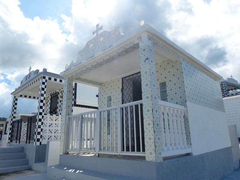Lipette : Voyage en Guadeloupe P1450675