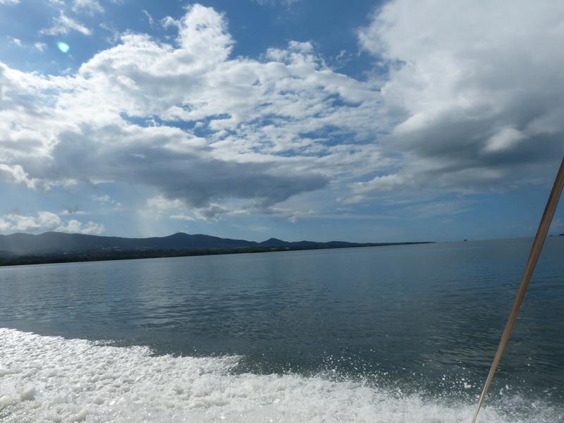 Lipette : Voyage en Guadeloupe P1450724