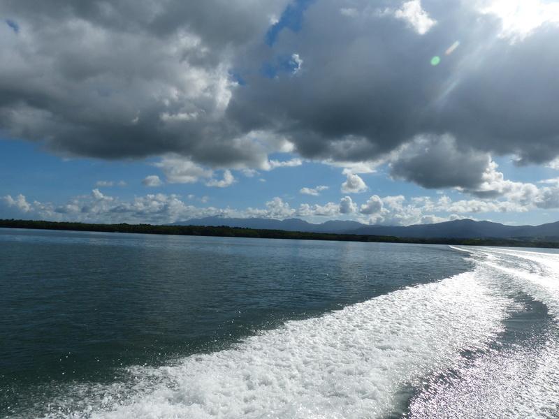 Lipette : Voyage en Guadeloupe P1450725