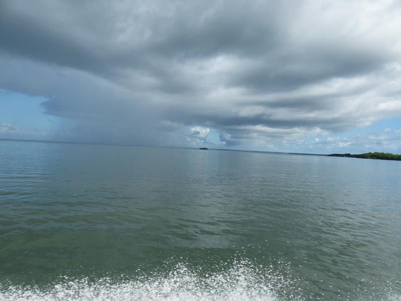 Lipette : Voyage en Guadeloupe P1450726