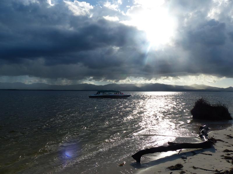 Lipette : Voyage en Guadeloupe P1450745