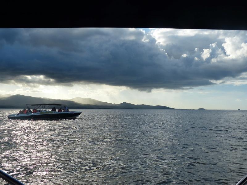 Lipette : Voyage en Guadeloupe P1450748