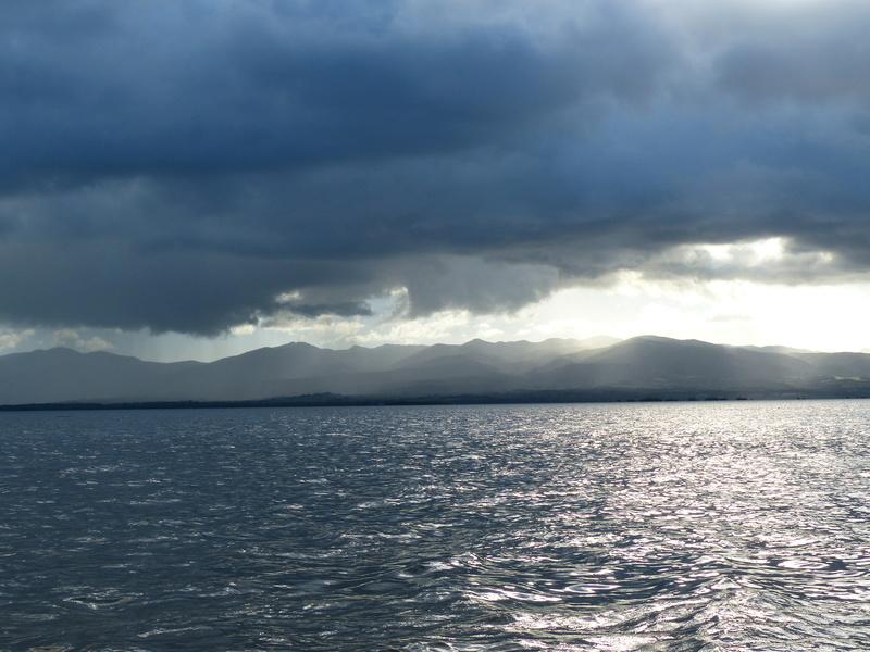 Lipette : Voyage en Guadeloupe P1450750