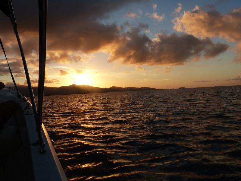 Lipette : Voyage en Guadeloupe P1450751
