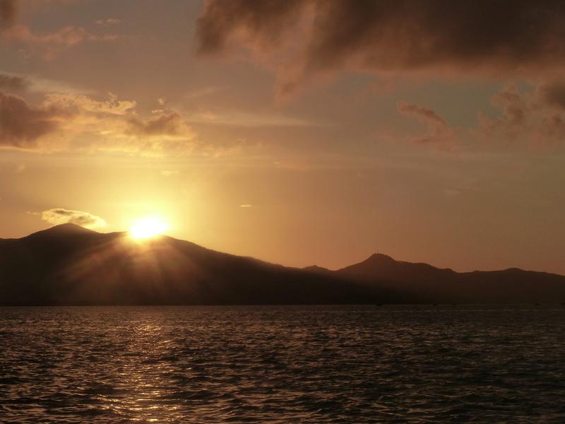 Lipette : Voyage en Guadeloupe P1450752