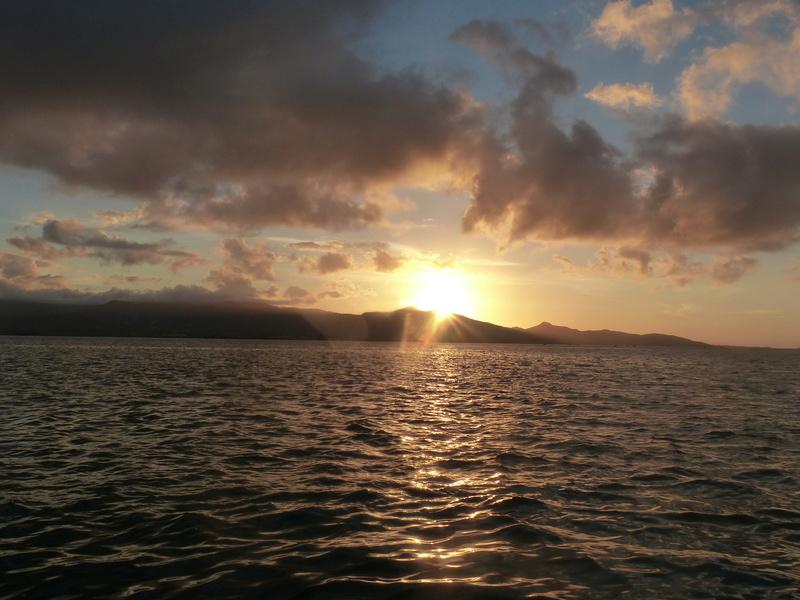 Lipette : Voyage en Guadeloupe P1450754
