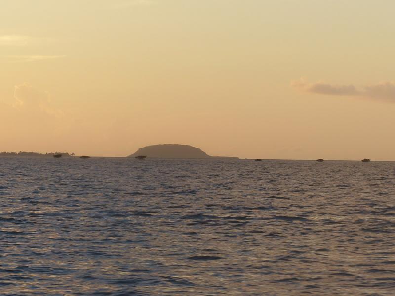 Lipette : Voyage en Guadeloupe P1450755