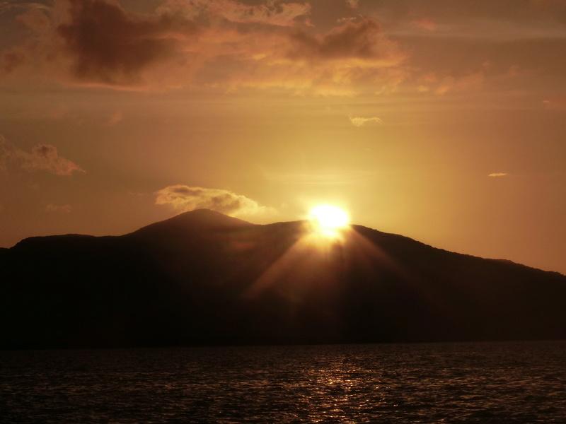Lipette : Voyage en Guadeloupe P1450756