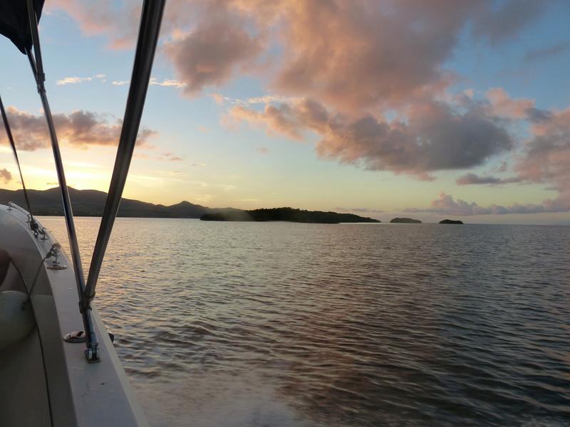Lipette : Voyage en Guadeloupe P1450759