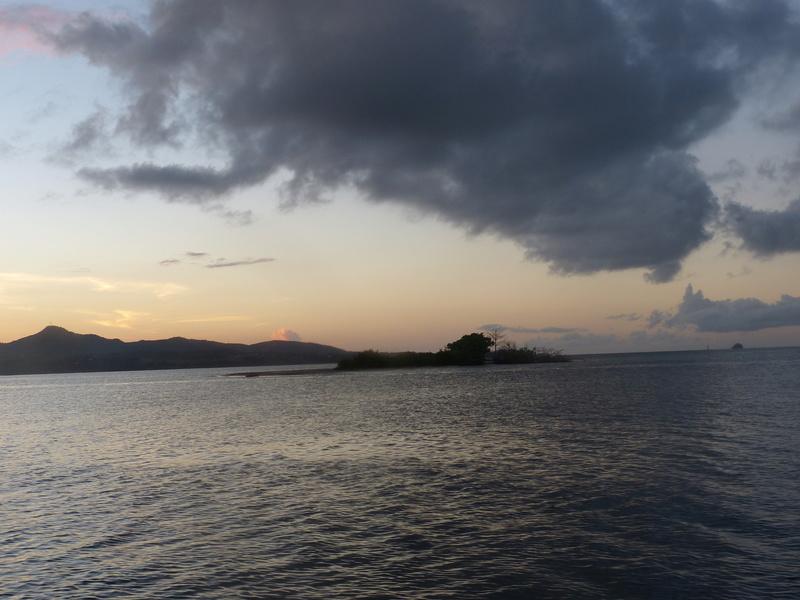 Lipette : Voyage en Guadeloupe P1450773