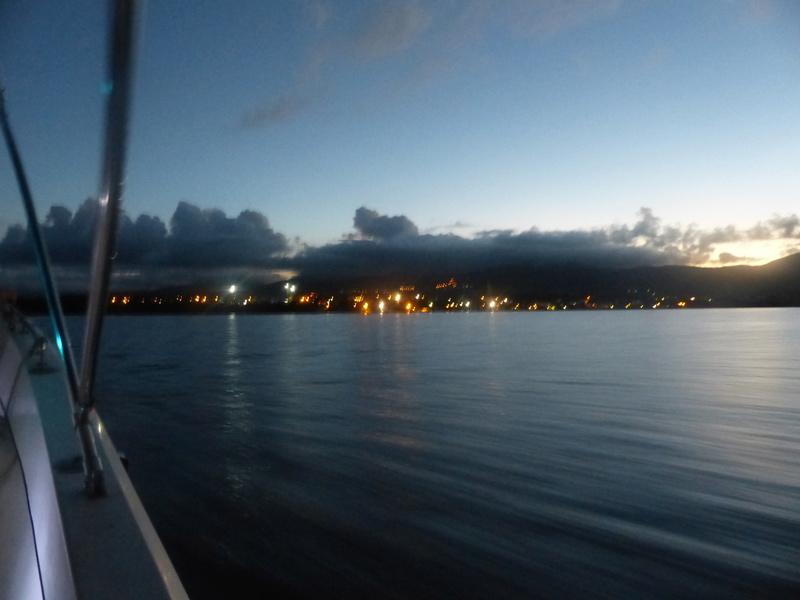Lipette : Voyage en Guadeloupe P1450814