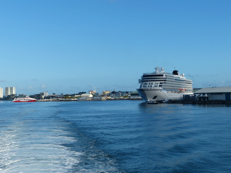 Lipette : Voyage en Guadeloupe P1450817