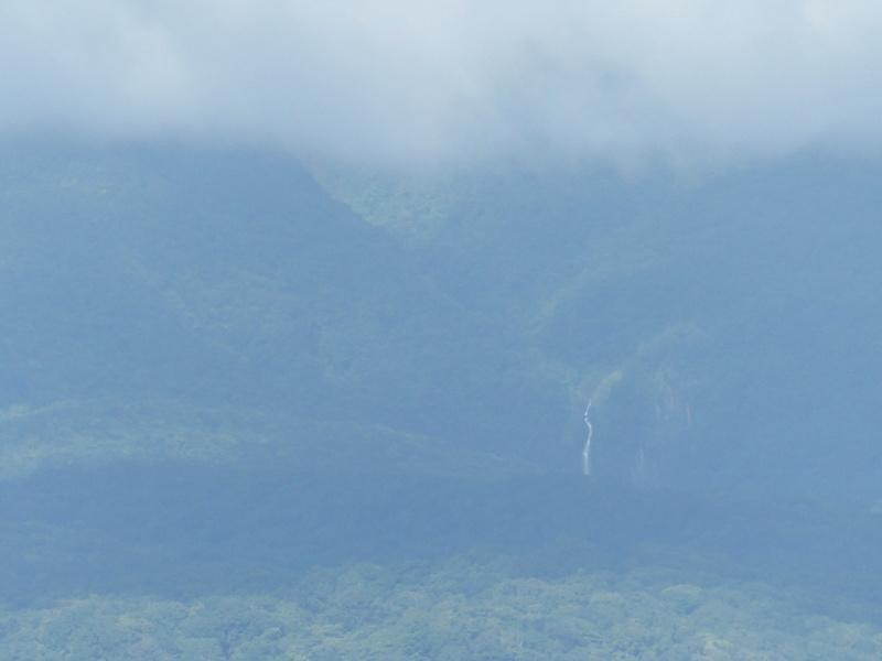 Lipette : Voyage en Guadeloupe P1450818