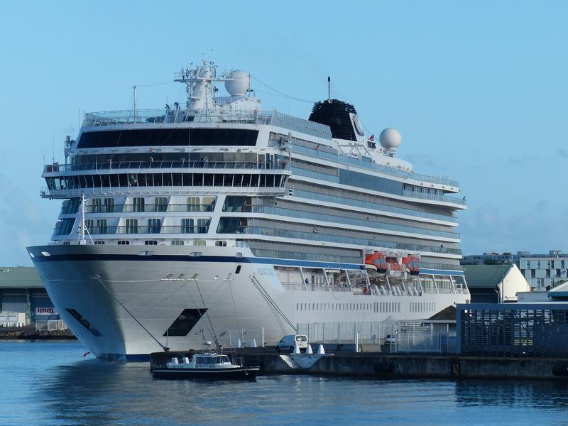 Lipette : Voyage en Guadeloupe P1450821