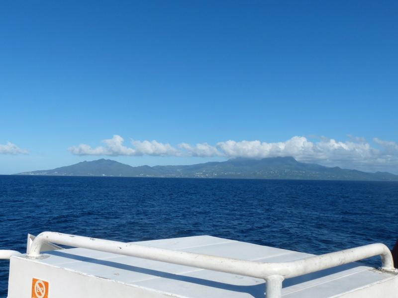 Lipette : Voyage en Guadeloupe P1450824