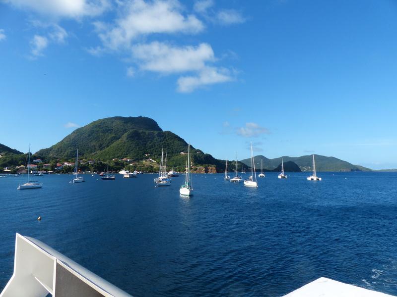 Lipette : Voyage en Guadeloupe P1450826
