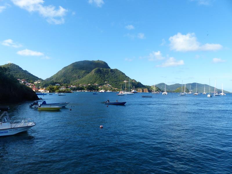 Lipette : Voyage en Guadeloupe P1450828