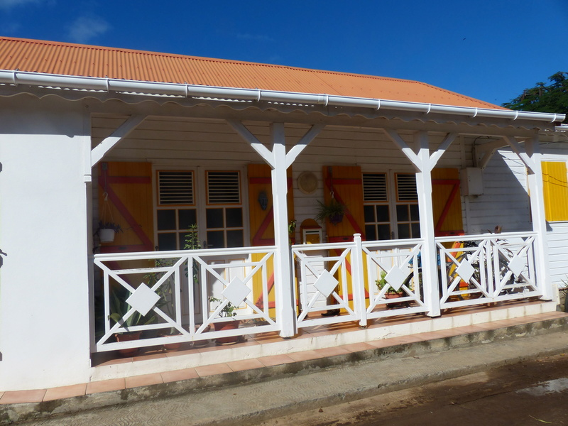 Lipette : Voyage en Guadeloupe P1450836