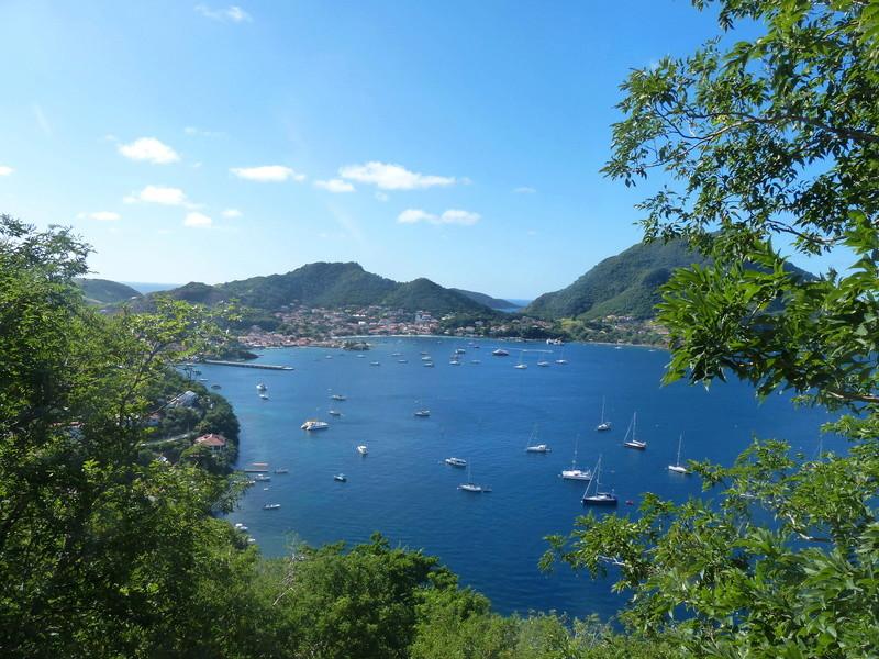 Lipette : Voyage en Guadeloupe P1450847