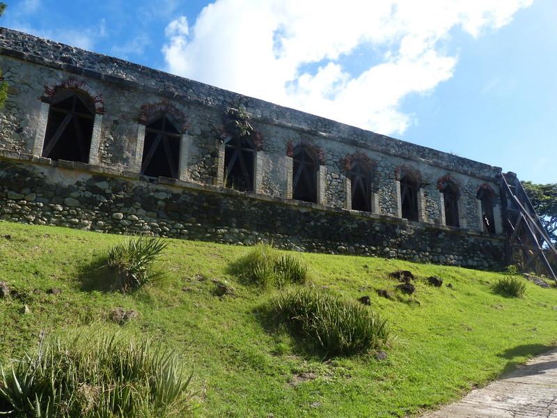 Lipette : Voyage en Guadeloupe P1450854
