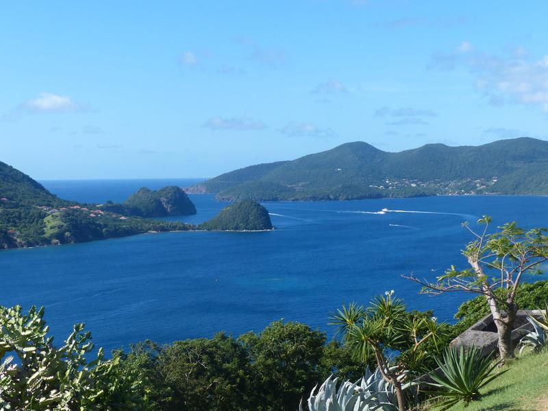 Lipette : Voyage en Guadeloupe P1450914