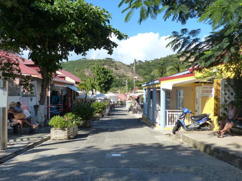 Lipette : Voyage en Guadeloupe P1460021