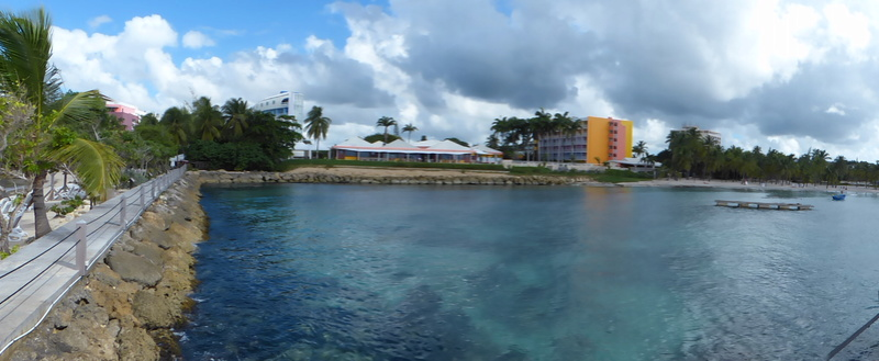Lipette : Voyage en Guadeloupe P1470011