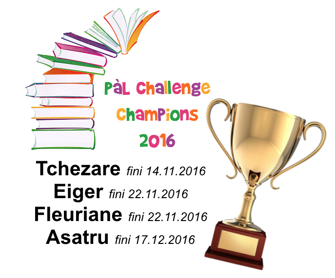 *PàL Challenge 2016* - Page 32 Captu261