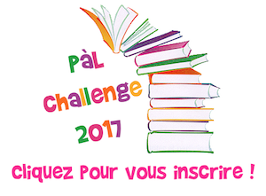 *PàL Challenge 2016* - Page 32 Inscri10