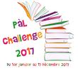 °°PàL challenge 2017°° Logo_211