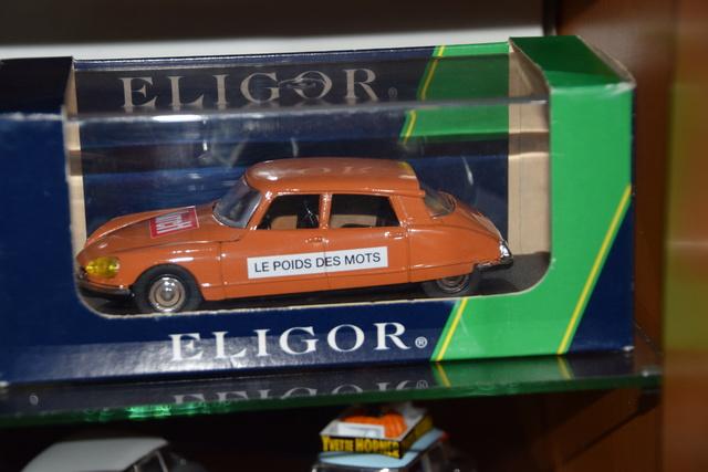 Citroën DS par ELIGOR Dsc_0024