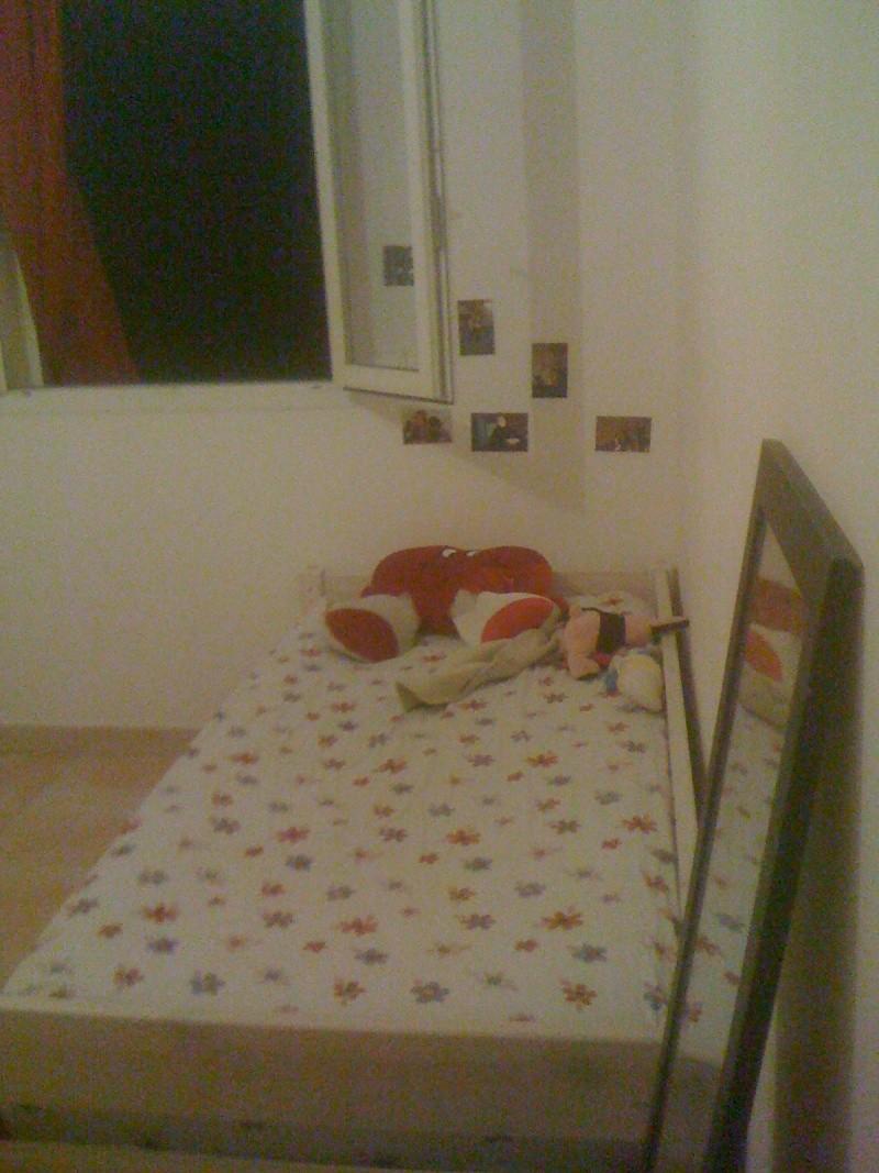 déco chambre fille 11 ans Img_0917