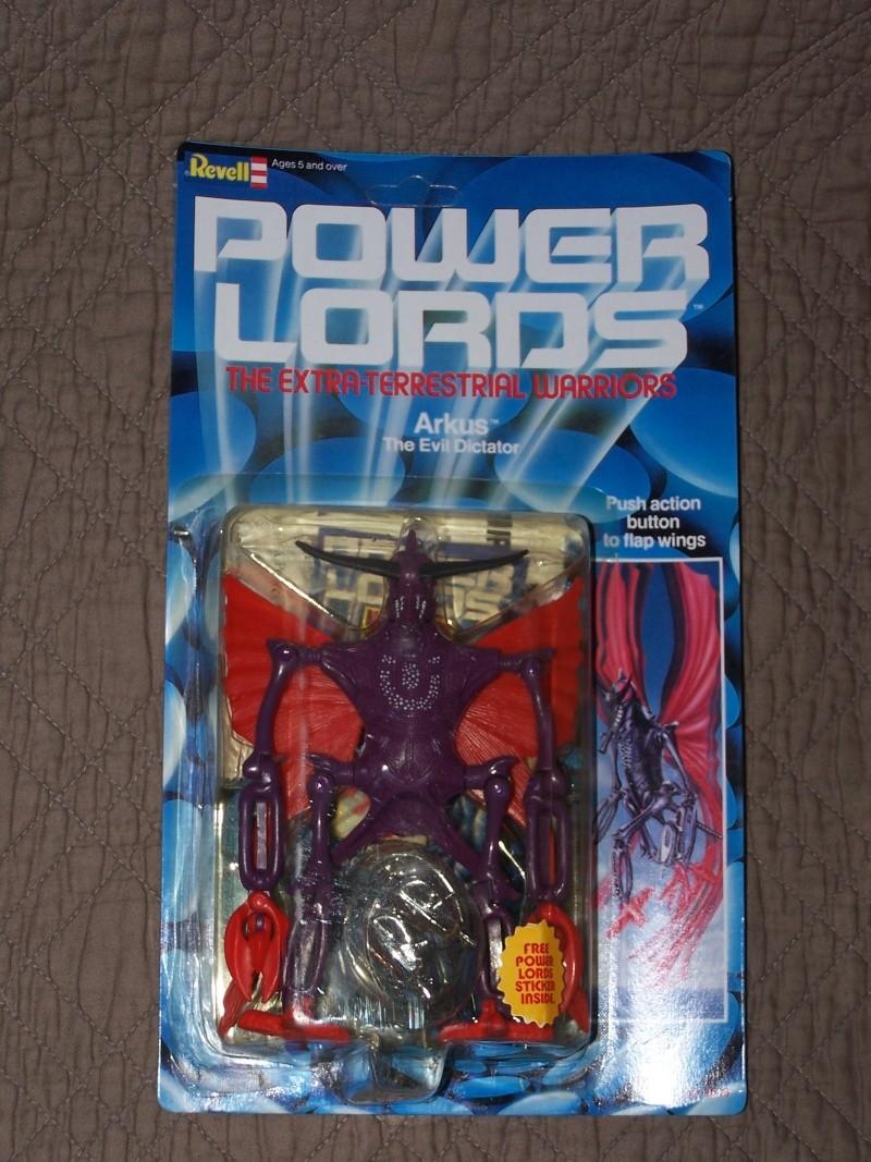 La gamme Power Lords - CEJI 100_4511