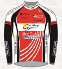 CYCLO CROSS CHATENAY MALABRY 30 NOVEMBRE Captur14